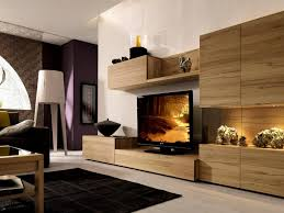Tv Units With Storage Boys Room Decoration Zamp Co Living Room Ideas