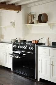 23 best mercury range images on pinterest range cooker mercury