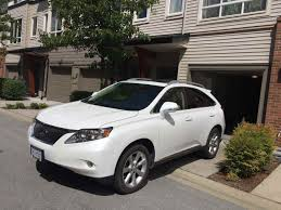 lexus suv for sale vancouver bc coquitlam condos for sale 800000 900000