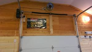 garage door phoenix high lift side mount garage door opener phoenix metro garage