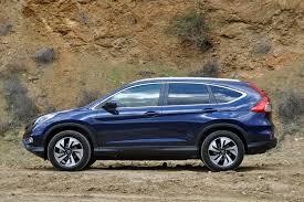 obsidian blue color 2015 honda cr v review autoweb