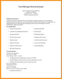 resume template copy and paste more copy of a resume template