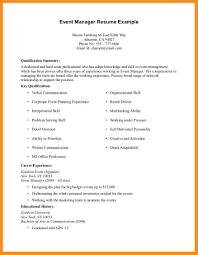Copy Paste Resume Templates 7 Work History Resume Template Agenda Example