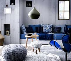 interior design news the psychology of color for interior design interior design