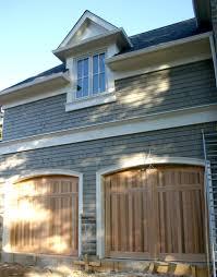 luxury home builders oakville dubec homesoakville custom renovation dubec homes