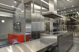 Wolf Kitchen Design Kitchen Design Contest Sub Zero And Wolf Home Appliances World