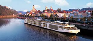 Winter River Cruises Archives River Cruise Experts Choosing The River Cruise Cruise Critic