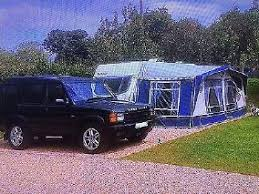 Used Isabella Awnings For Sale Isabella Awning For Sale In Uk 80 Used Isabella Awnings