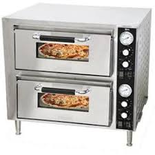 Conveyor Toaster Oven Shop For Conveyor Toasters U0026 Ovens At Commercial Kitchen Usa