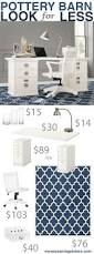 75 Best Diy Ikea Hacks Page 2 Of 15 Diy Joy by Make It Yourself Desk Two Ikea Expedit 4 Shelf Organizers And A