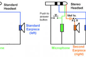 david clark wiring diagram david wiring diagrams