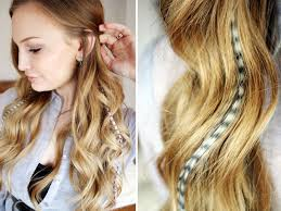 hair feathers 100 best hair styling images on feather hair hair