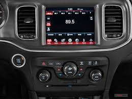 2007 dodge charger radio 2014 dodge charger interior u s report