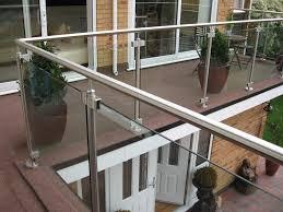 Stainless Steel Handrails Brisbane Stainless Steel Fabricators Super Metal Recyclerssuper Metal