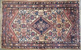 Vintage Rugs Cheap Cheap Vintage Rugs Roselawnlutheran