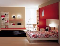 Simple Bedroom Designs Pictures Simple And Calm Lighting In Bedroom Designs Home Interior