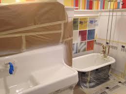 bathroom update ideas third story ies