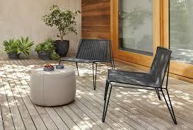 12 outdoor stackable chairs u2013 vurni