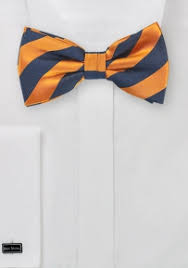 shop bow ties bow ties for bows n ties