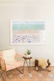 at home with interior designer amber lancaster gray malin