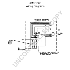 Atv Solenoid Wiring Diagram Warn Winch Wiring Diagram For Atv Ewiring