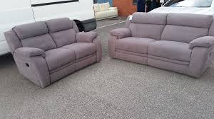 2 Seater Recliner Sofa Prices Dfs Two Seater Recliner Sofas Functionalities Net
