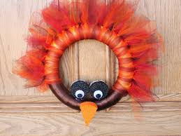 20 of the best thanksgiving turkey crafts for to make so