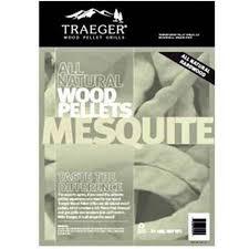 Traeger Fire Pit by Traeger Bbq Pellets Mesquite 20 Lb Walmart Com