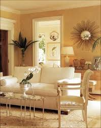 93 best paint colors and tips images on pinterest colors