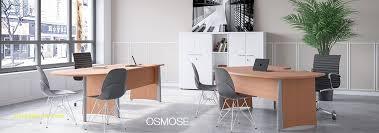 fabricant mobilier de bureau italien résultat supérieur 60 superbe fabricant mobilier de bureau pic 2018