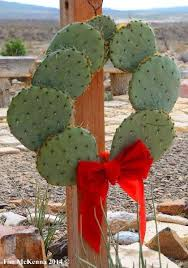 Southwestern Christmas Decorating Ideas Best 25 Southwestern Christmas Decorations Ideas On Pinterest
