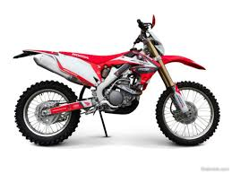 2004 sherco enduro 50 cc moto zombdrive com
