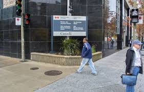 bureau de revenu canada le bloc québécois veut qu ottawa s en prenne à la barbade le devoir