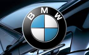 bmw marketing internship top 3 internships from bmw india prasar bharti and ministry of