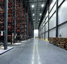 welcome to innovative cold storage enterprises inc