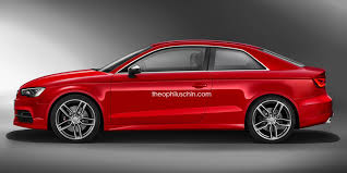 audi coupe a3 vwvortex com if audi a3 s3 was made in coupe version it would