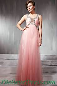 tulle maternity evening prom dress floor length for sale tulle