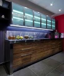 atelier cuisine metz cuisine atelier cuisine metz avec blanc couleur atelier cuisine