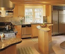 kitchen design excellent enchanting t shaped kitchen island