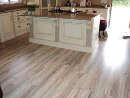 Laminate Floor Swelling Inovar Laminate Flooring The Flooring Company