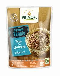 cuisiner du quinoa cuisiner du quinoa awesome quinoa cuisine aux petits legumes