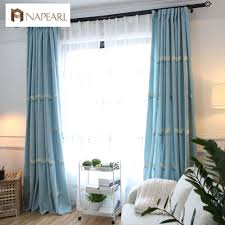 Pink Girls Bedroom Curtains Online Get Cheap Curtains Girls Room Aliexpress Com Alibaba Group