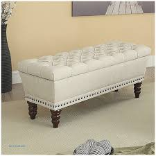 Bedroom Storage Ottoman Storage Benches And Nightstands Luxury Storage Benches Canada