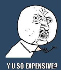 Yu No Meme - y u no meme generator photoshop y u so expensive b13568 shapezine
