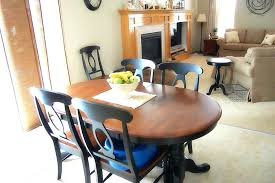 table pads dining room table vinyl table pads for dining room tables round best uk felt toronto