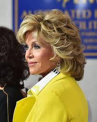 directions for jane fonda s haircut 231 best hair stlyes images on pinterest hair cut hair dos and