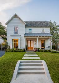 dallas farmhouse dallas architect residential architect dallas