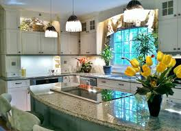kitchen remodeling in northern va which offers the infinite
