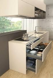 meuble cuisine suspendu meuble cuisine suspendu meuble cuisine suspendu au plafond