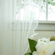 Stupendous Decorative Traverse Curtain Rods by Amazon Curtain Rods Tension Tags 96 Striking Curtain Rods Amazon